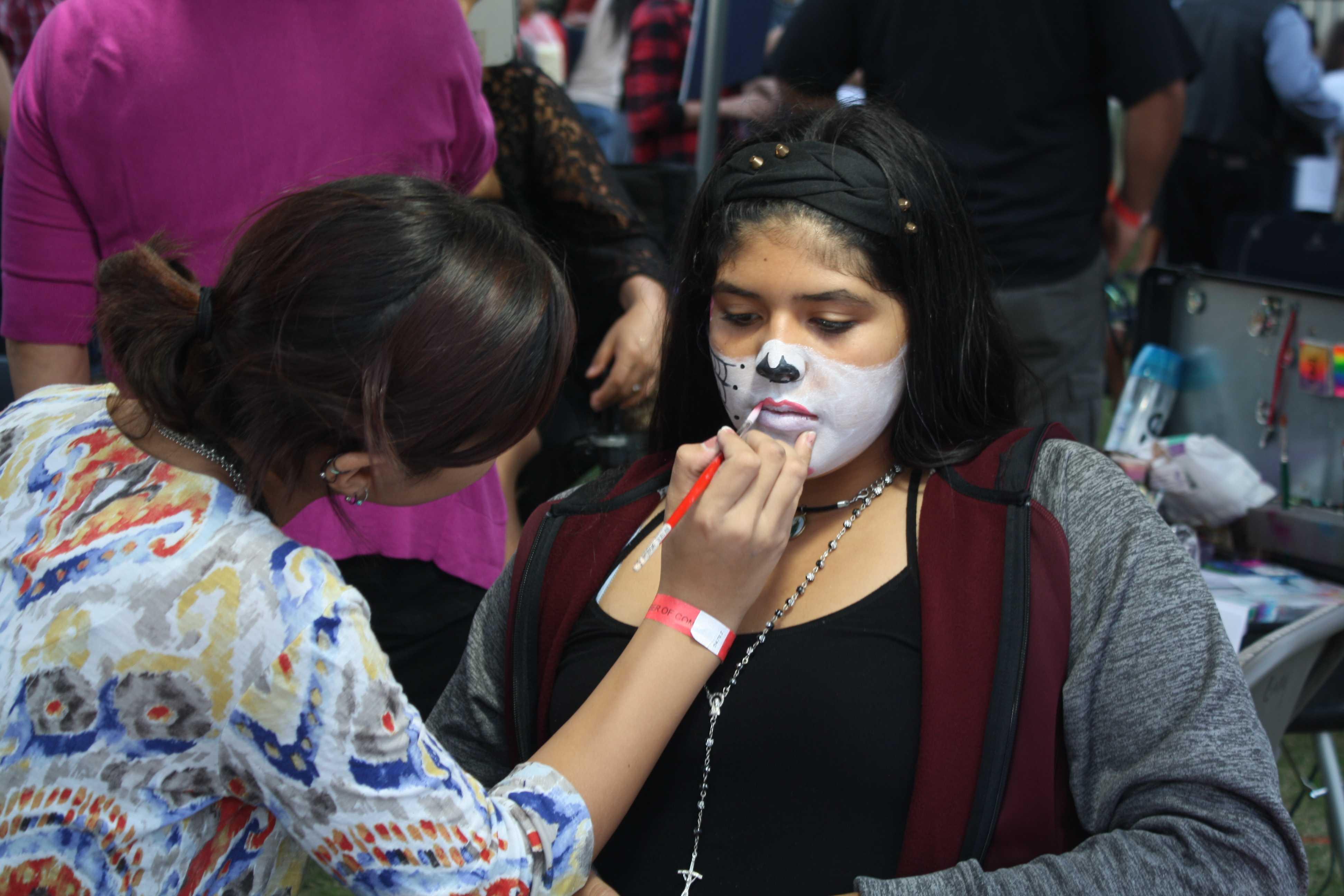 Dia de los Muertos: a cultural celebration