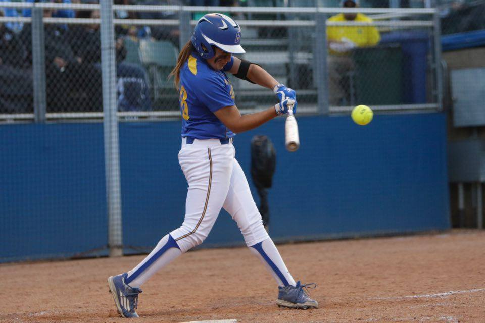 CSUB's season ends with 8-5 loss to Fresno State