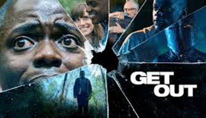 Racial tension comes to light in 'Get Out'