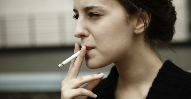New order set to ban Tobacco on CSU campuses