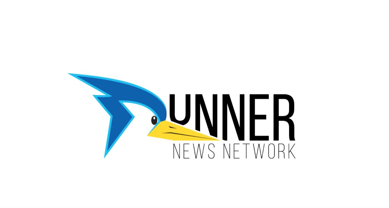 Runner News Network – 29 October 2017
