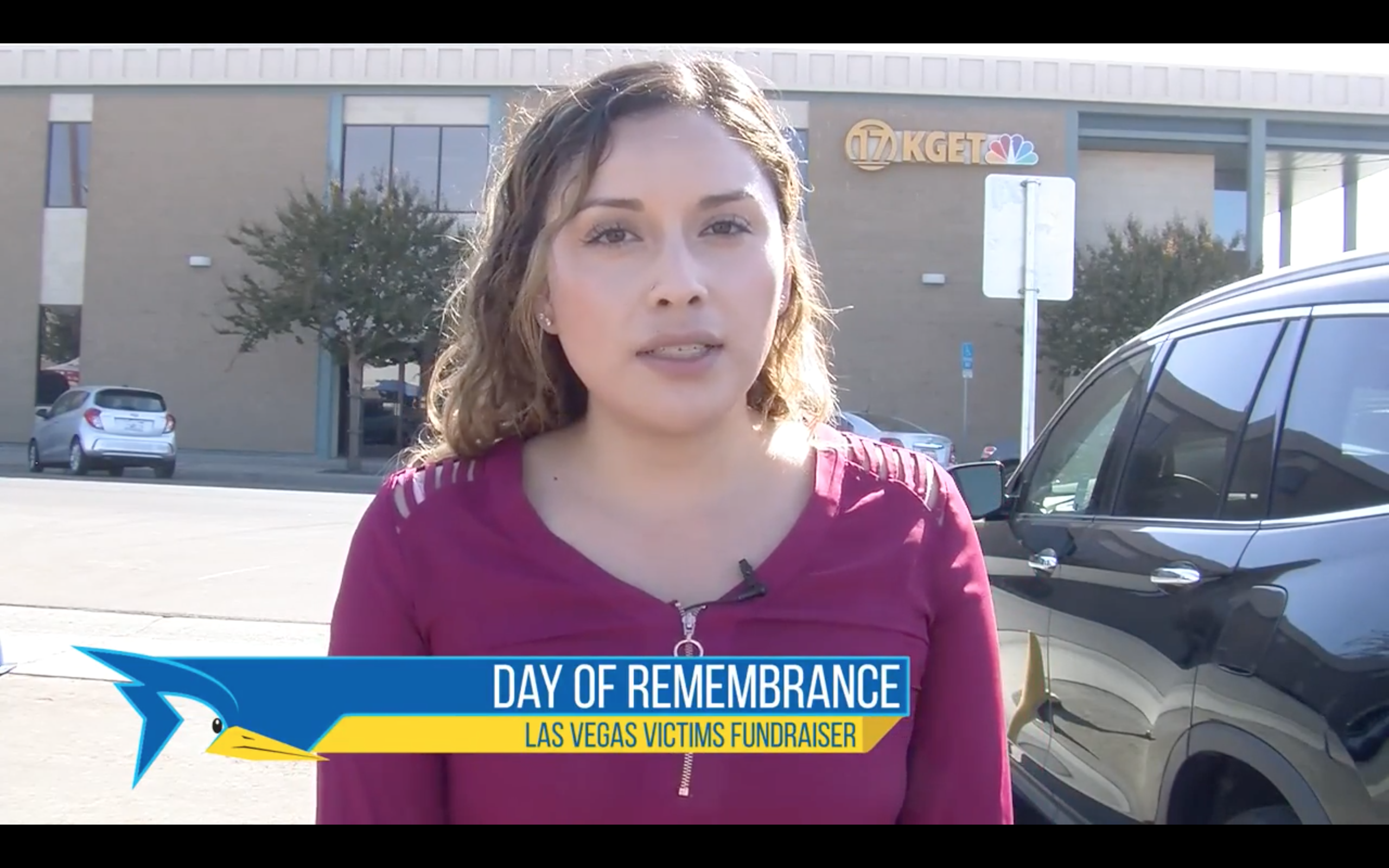 Kern County Day of Remembrance
