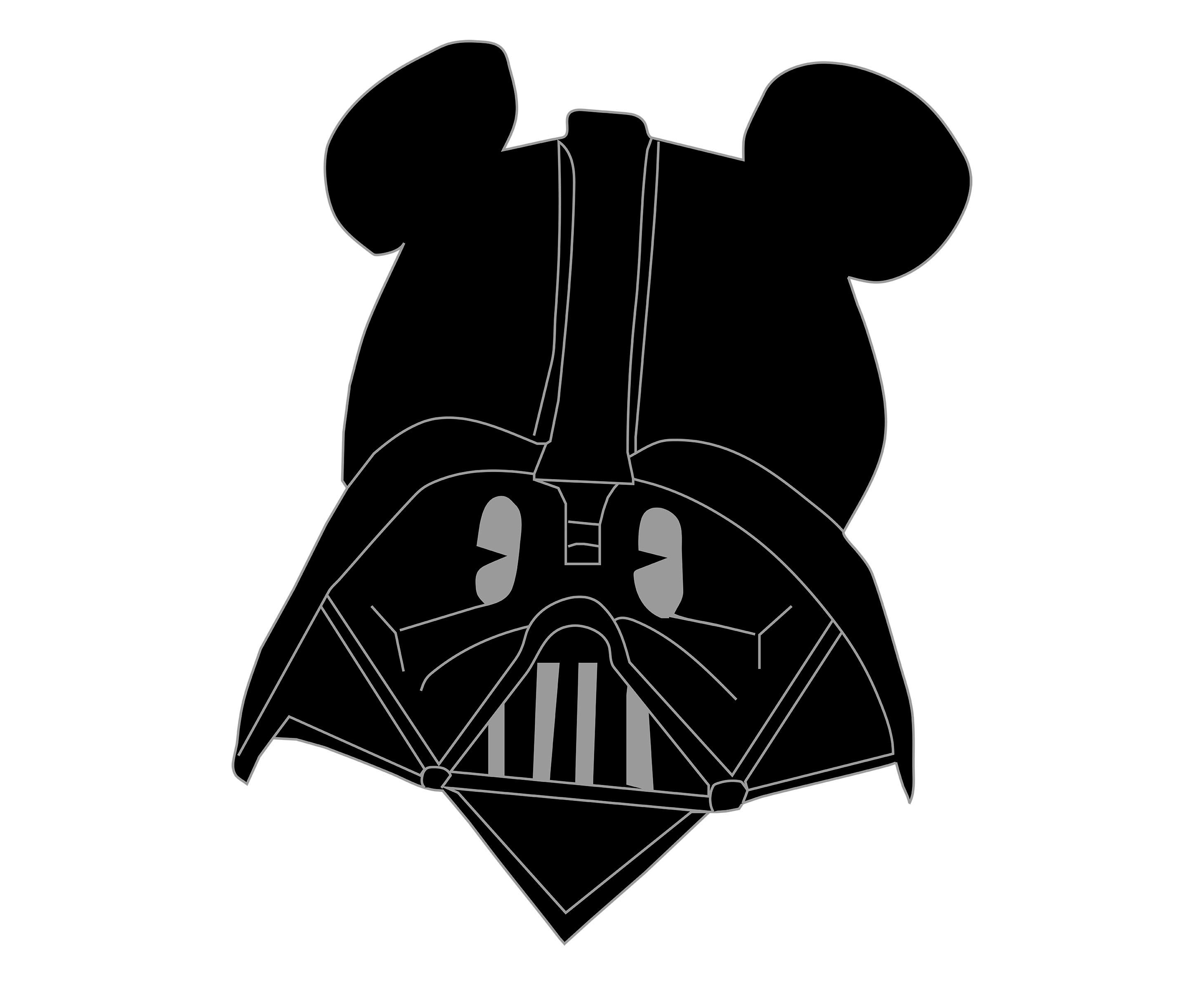 Star Wars: The War between Disney and Fans