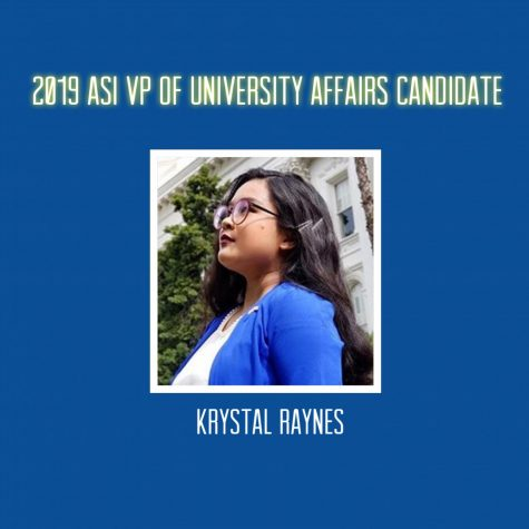 More feet in the race for this year's ASI elections – The Runner