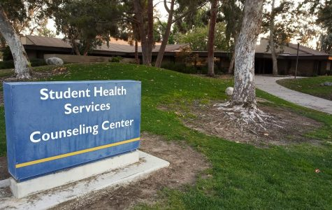 Students suffer from lack of  mental heathcare counseling