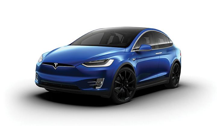 Supplied+photo+of+a+Tesla+van+like+the+new+ones+coming+to+CSUB.%0ASource+tesla.com%2FThe+Runner