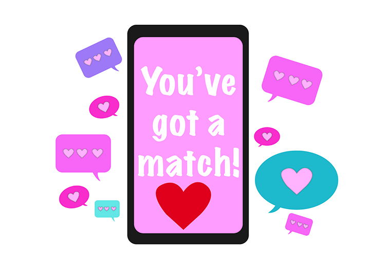 https://therunneronline.com/24595/opinion/online-dating-pitfalls-outnumber-advantages/