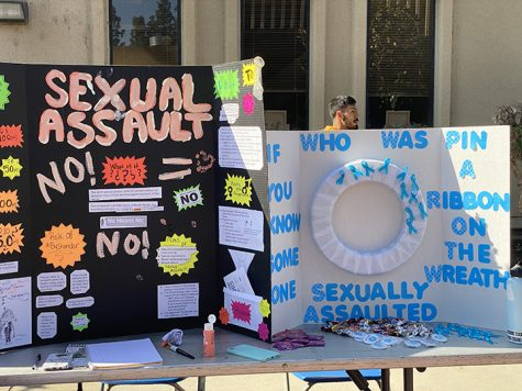 Sexual Ethics Fair